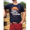 T-Shirt : Chique Mesmo é ser Nordestino!